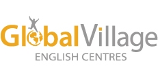 Embassy English アメリカの語学学校