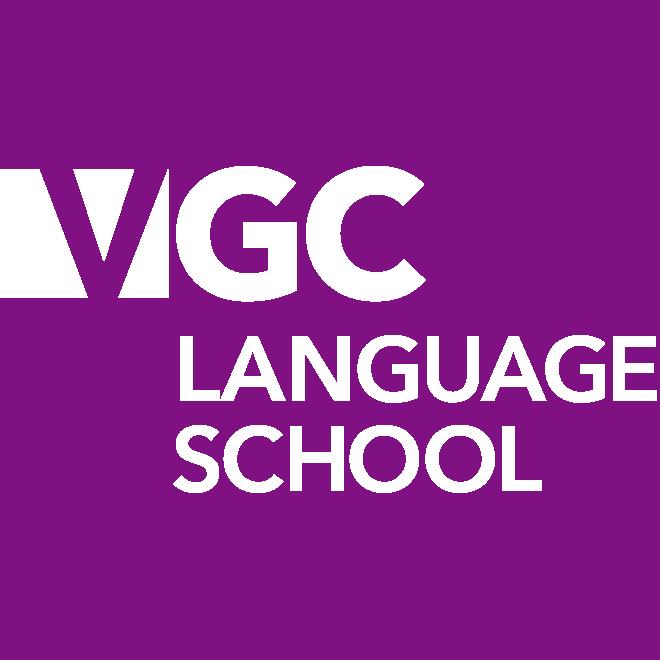 vgc カナダバンクーバーの語学学校vgc