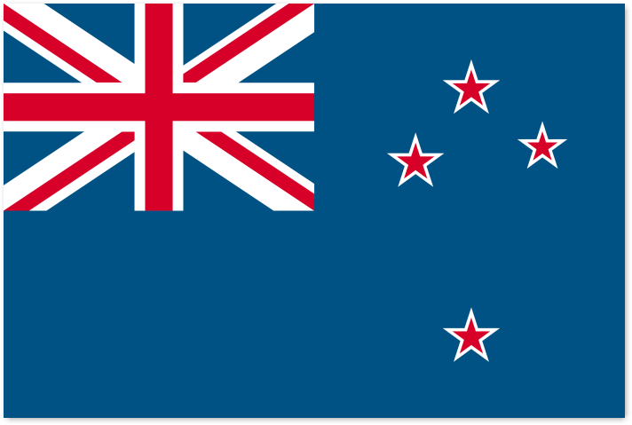 自然豊かなニュージーランドへ留学