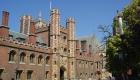 ケンブリッジ イギリス 画像