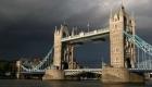 ロンドン イギリス 画像
