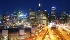 シドニー オーストラリア
