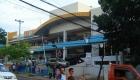 セブ フィリピン 画像