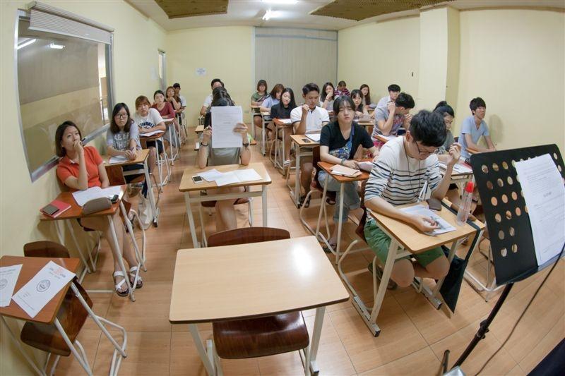 cdu-classroom18