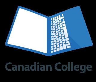 canadian-college-logo-square-color