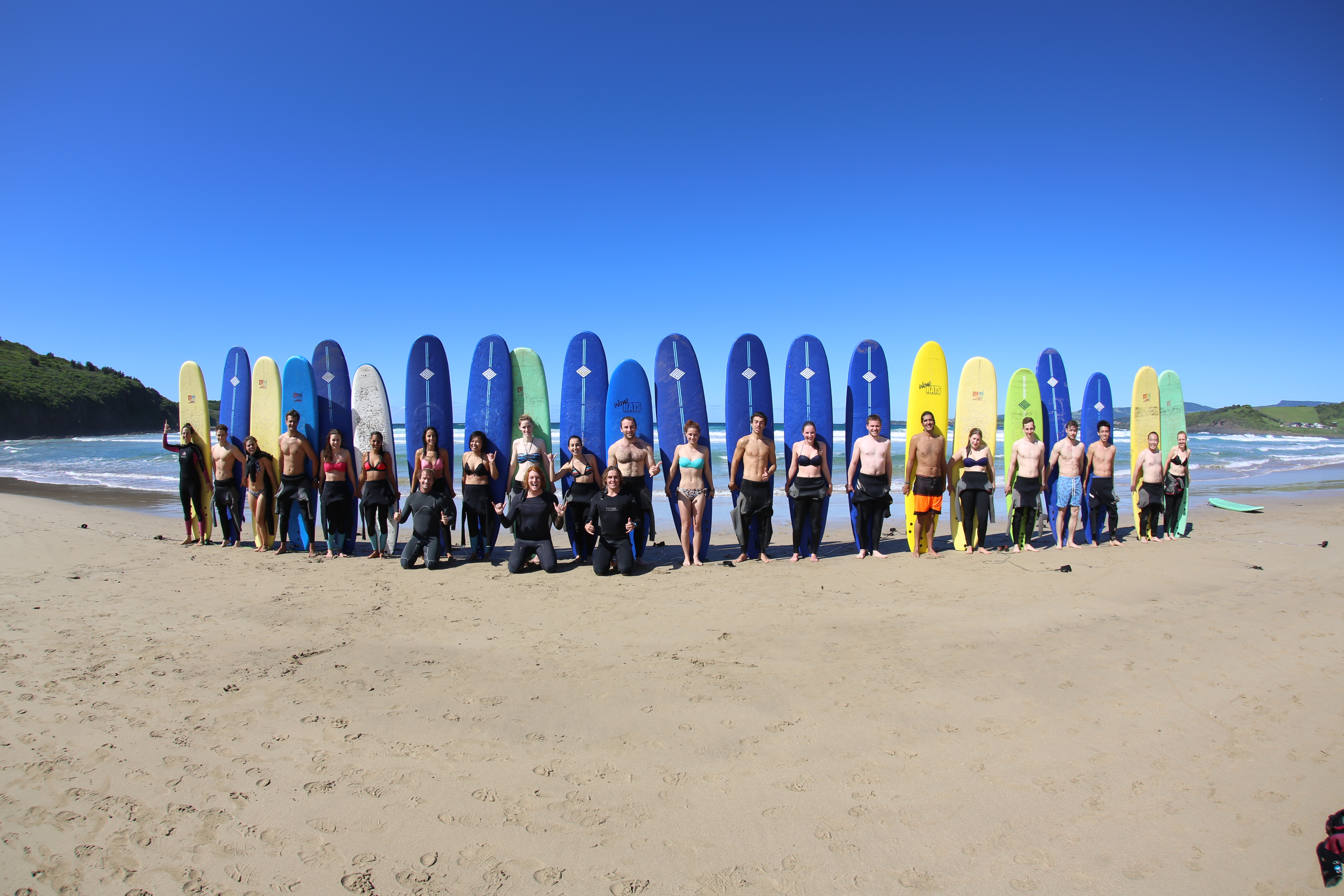 langports-activities-surf-lesson