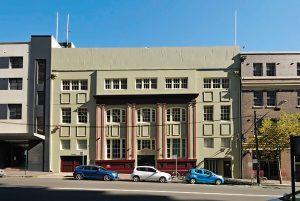 langports-sydney-campus-without-logo-large