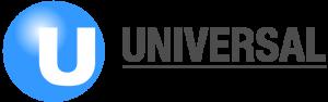 UHE2-new-01