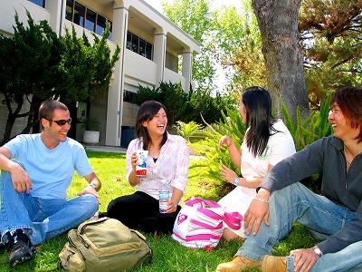 FLS_Citrus_College_students