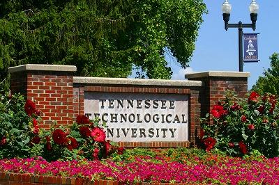 FLS_Tennessee_Tech_University (6)