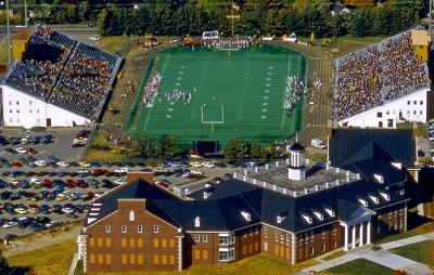 FLS_Tennessee_Tech_University-(60)