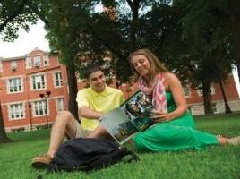 Marshall-University-e1429238878978