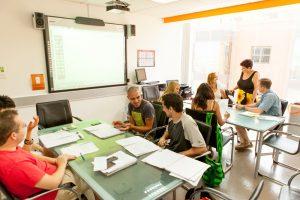learn-english-at-ec-malta_056