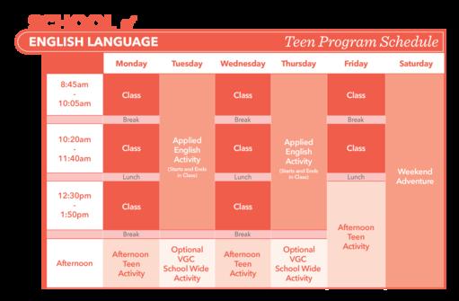 2017_01-Teen-Activity-Schedule-Web