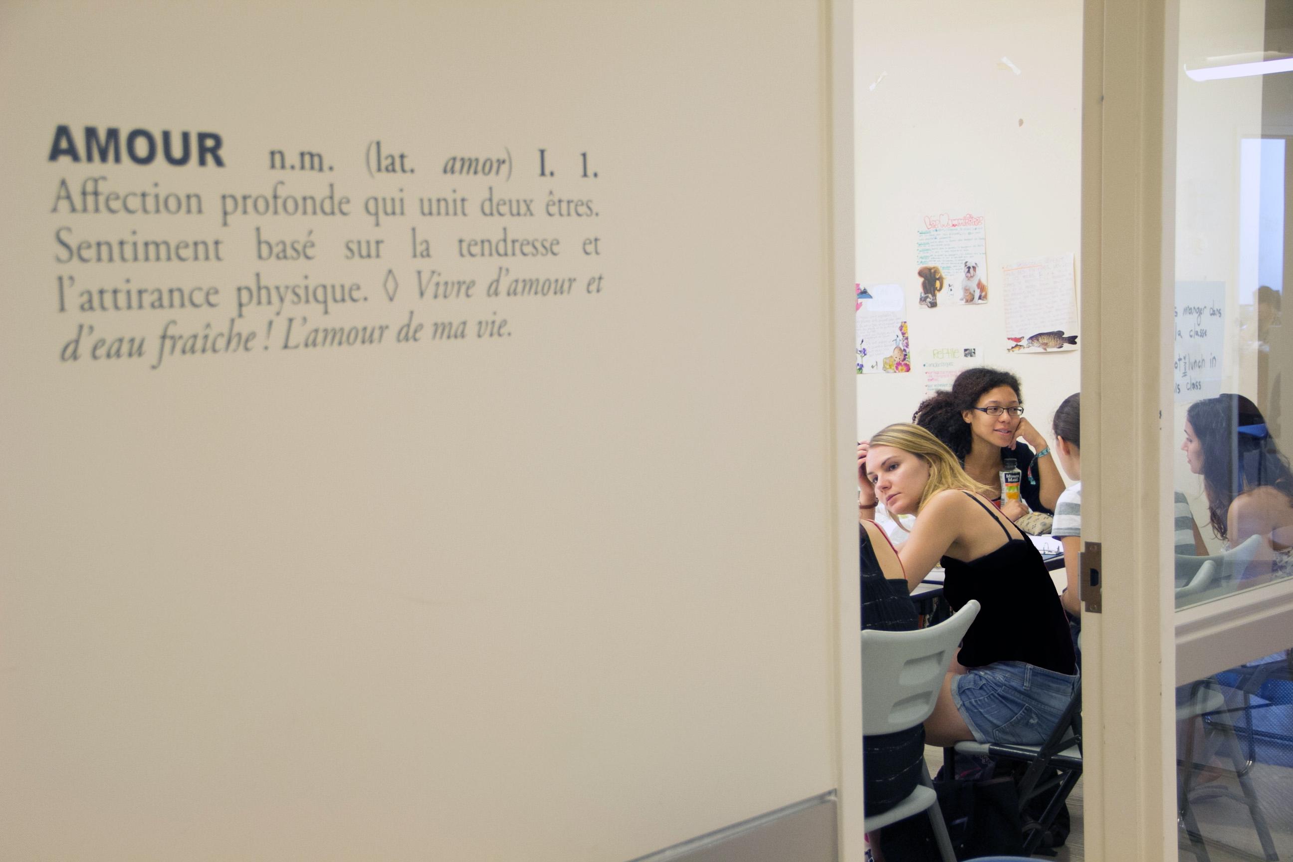 ilsc-montreal-campus-classroom-4