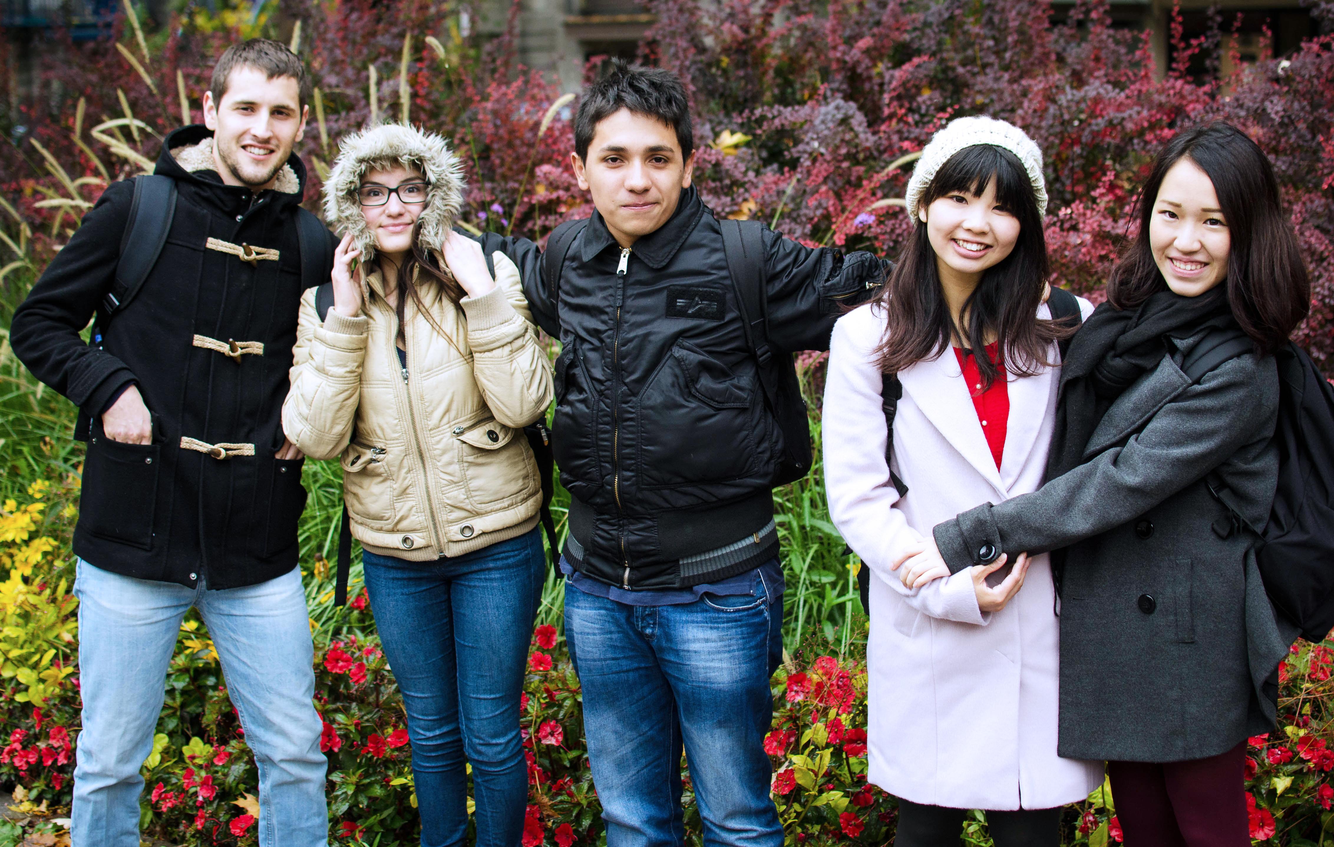 ilsc-montreal-students-1