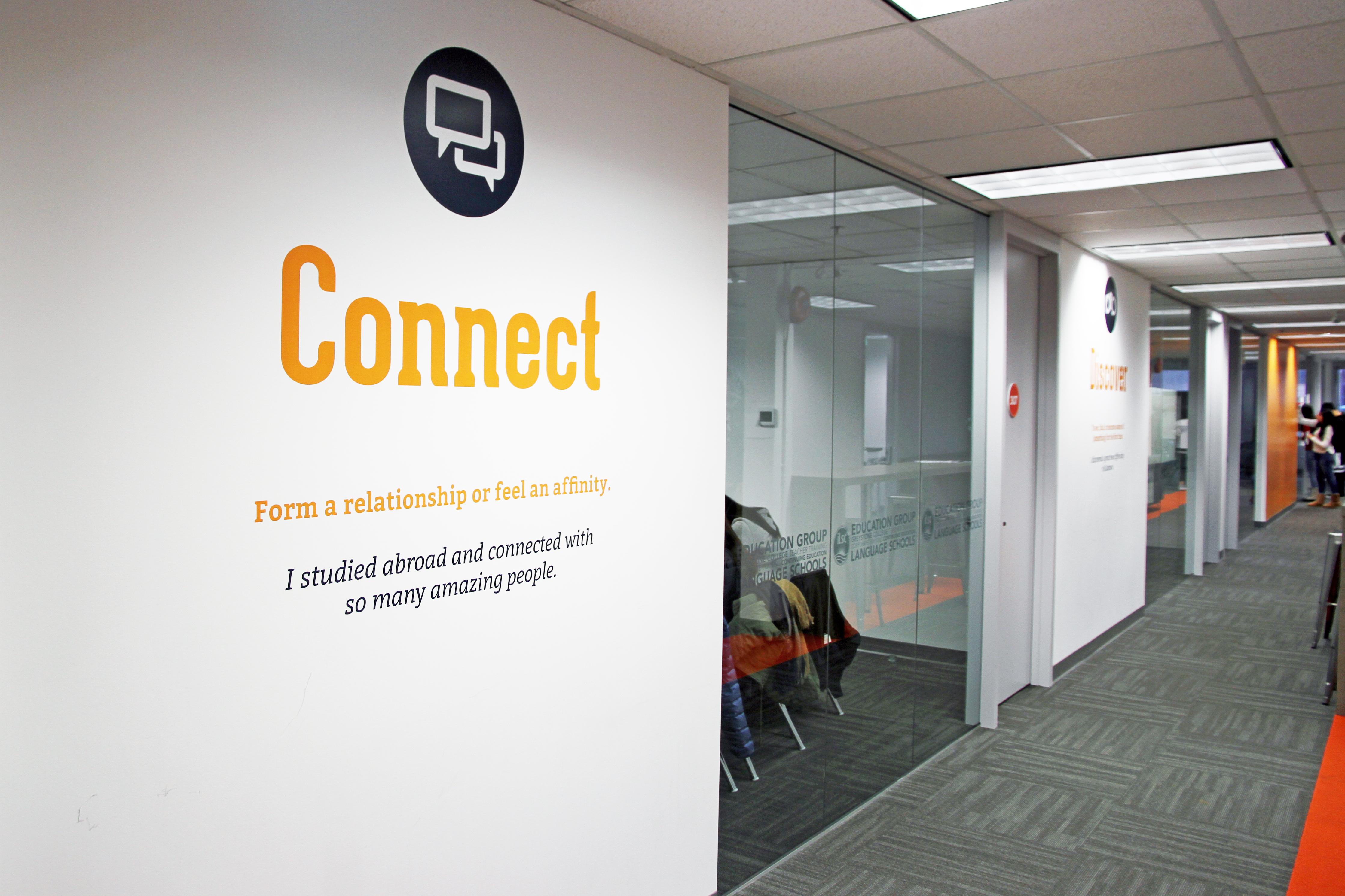 ilsc-vancouver-hallway