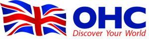 OHC_logoマーク