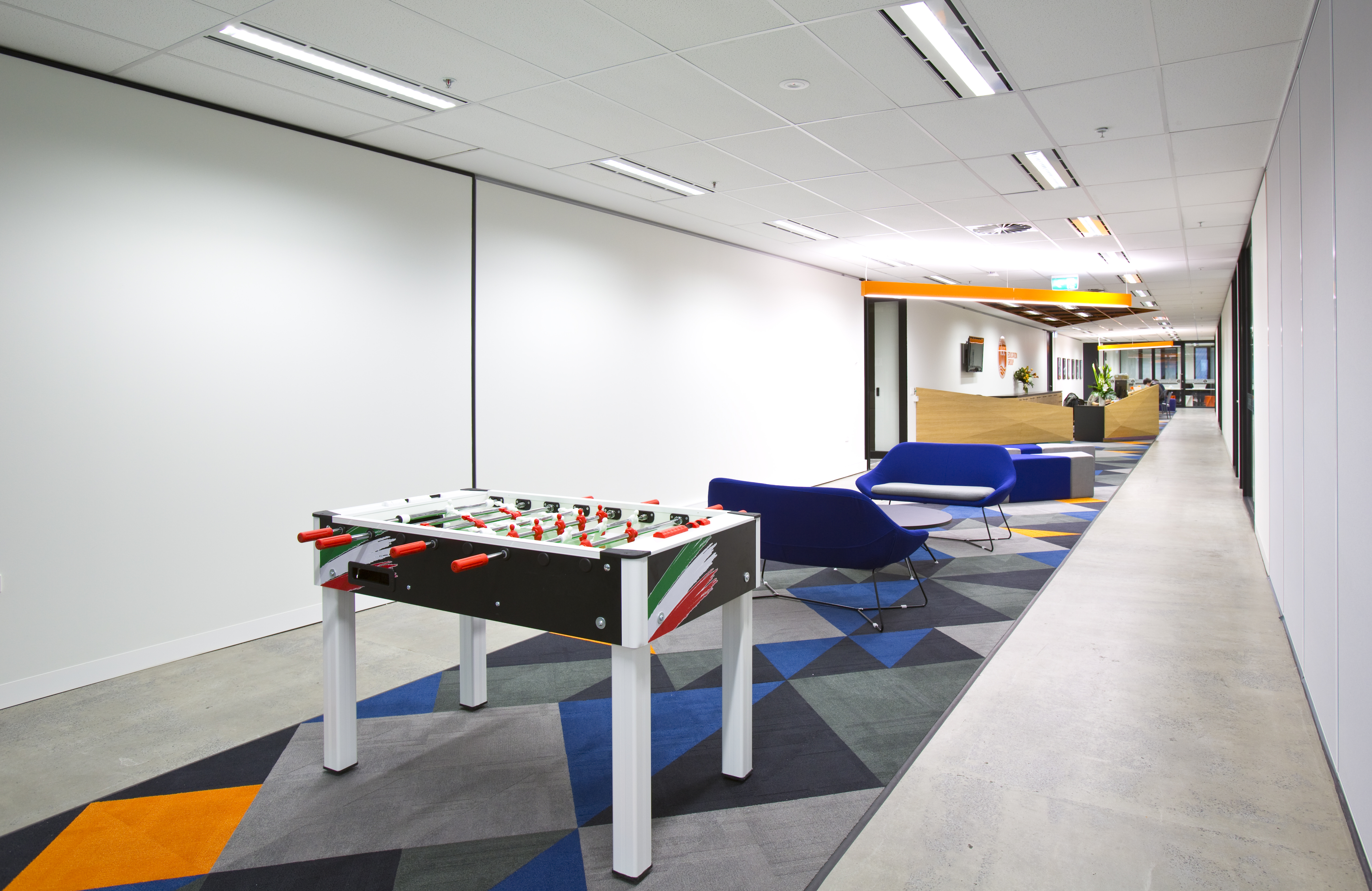 ilsc-melbourne-campus-foosball-table