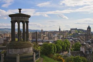 edinburgh-and-city-page