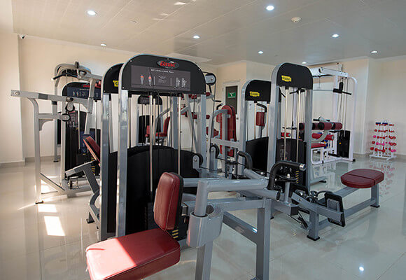 img_facilities_gym