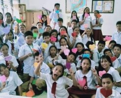 Cebu_190710_0008
