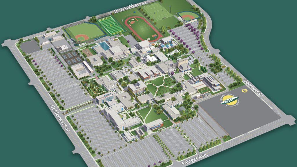 campus-tour-map