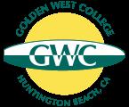 gwc-round-logo-ws