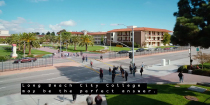 Long-Beach-City-College