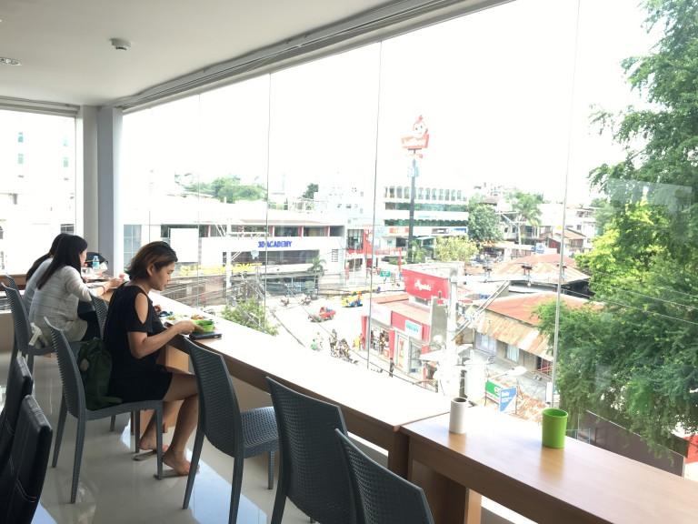 New cafeteria3