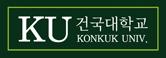 建国大学ロゴマーク