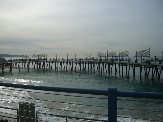 ロサンゼルス風景6