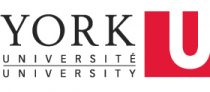 ヨーク大学ロゴマーク